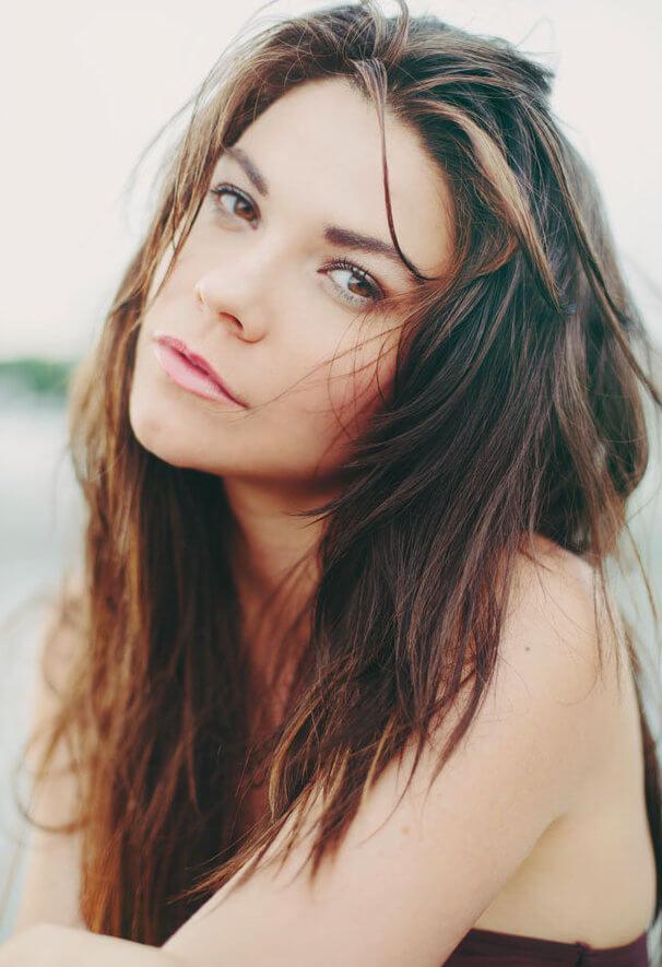 Allie N