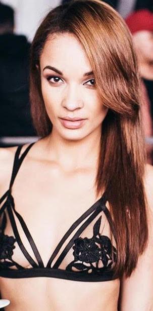 Adrianna H