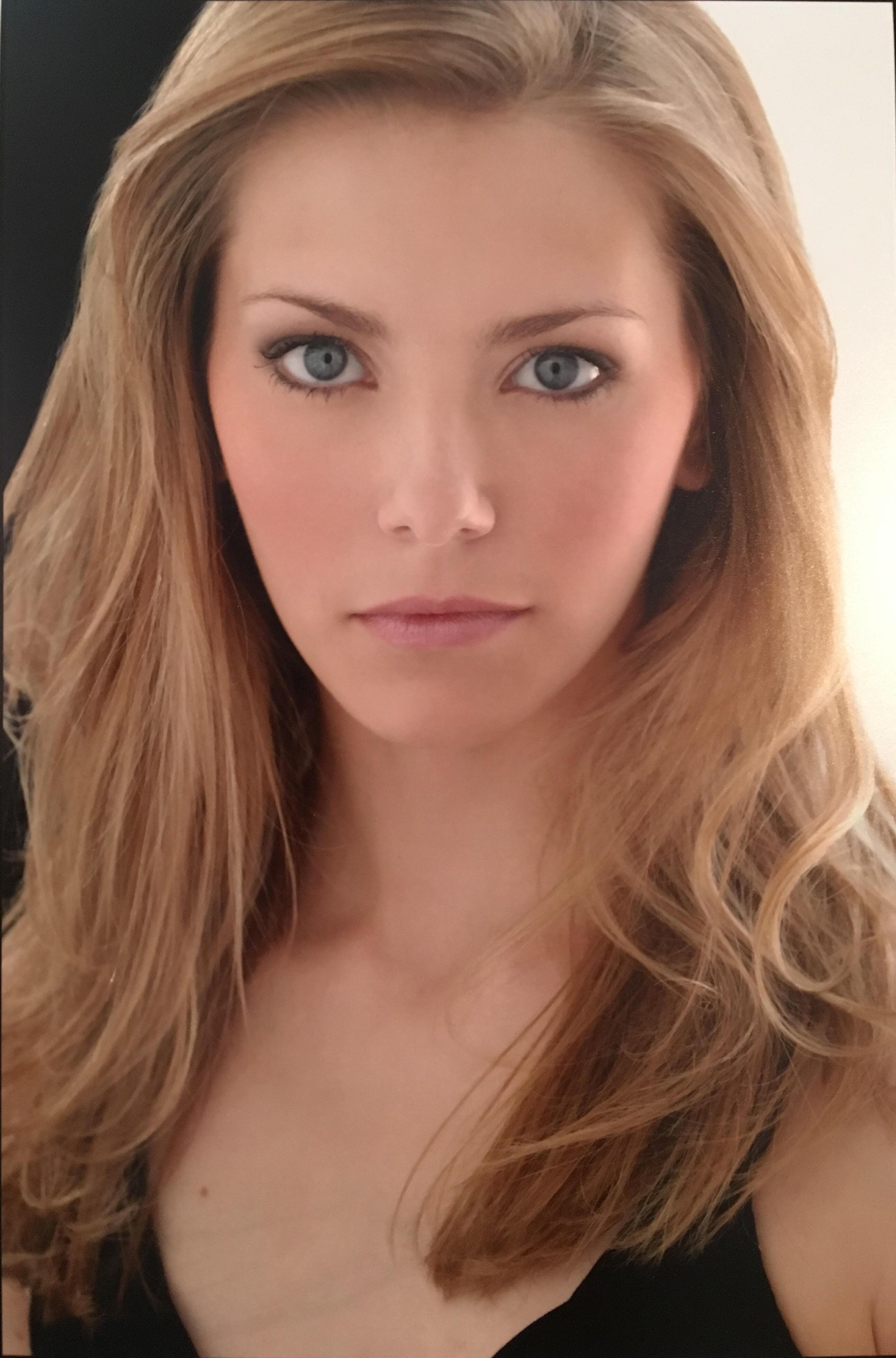 Alexandra N